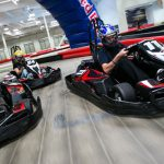 05-Racing-4_640x400