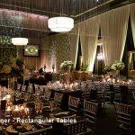 1-Ballroom-Dinner-Rectangular-Tables
