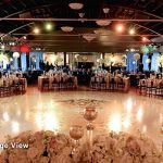 1---Ballroom-Stage-View