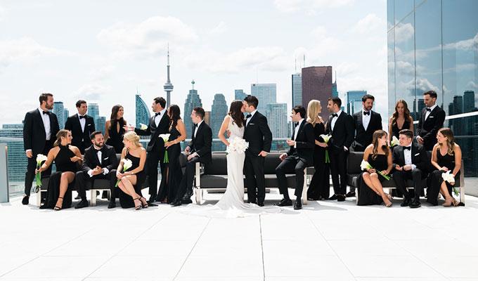 10-Assaf-Friedman-Photography-Carly--Jake-Second-Photographer103