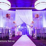 10---Ballroom-Ceremony-Set-up