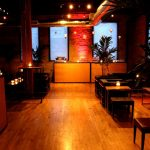 12-2nd-floor---bar-and-dj-booth
