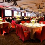 International Centre Credit Valley Hospital Laugh Out Loud Gala Feb 28, 2015