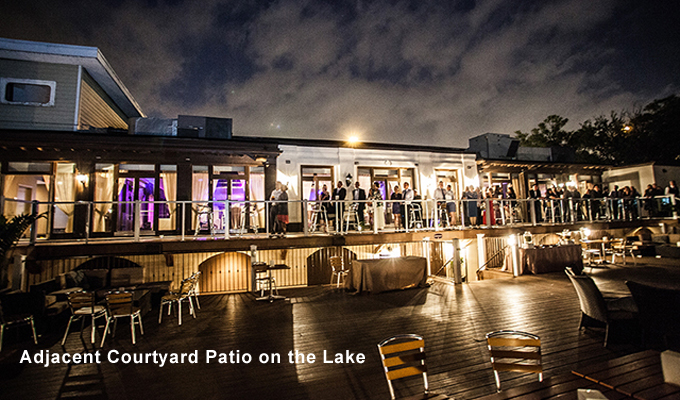 2---Adjacent-Courtyard-Patio-on-the-Lake