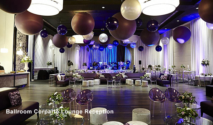 2---Ballroom-Corporate-Lounge-Reception