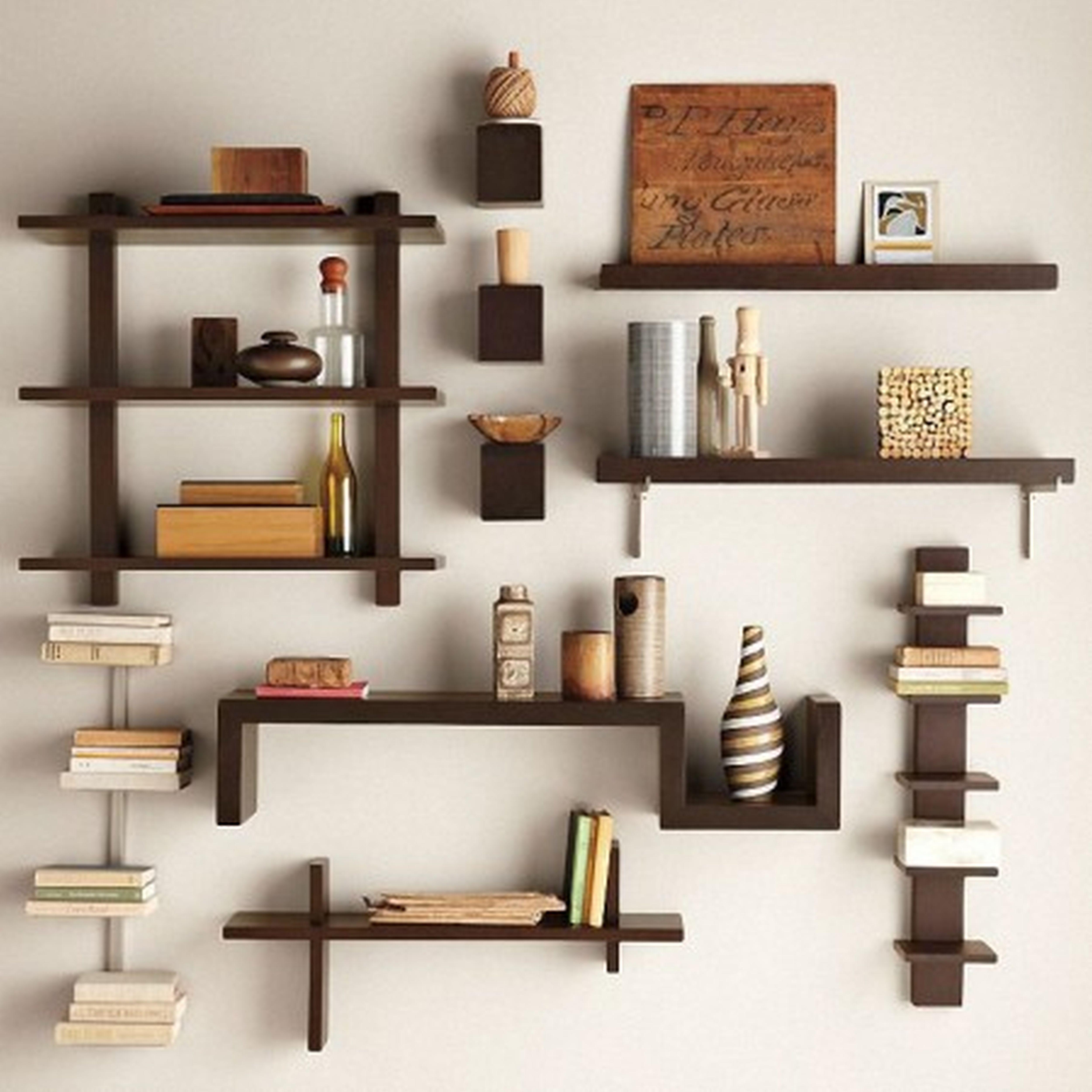 Living Room Shelves Design Top 3 Design Trends Out Of Tse2015 Toronto Special Events
