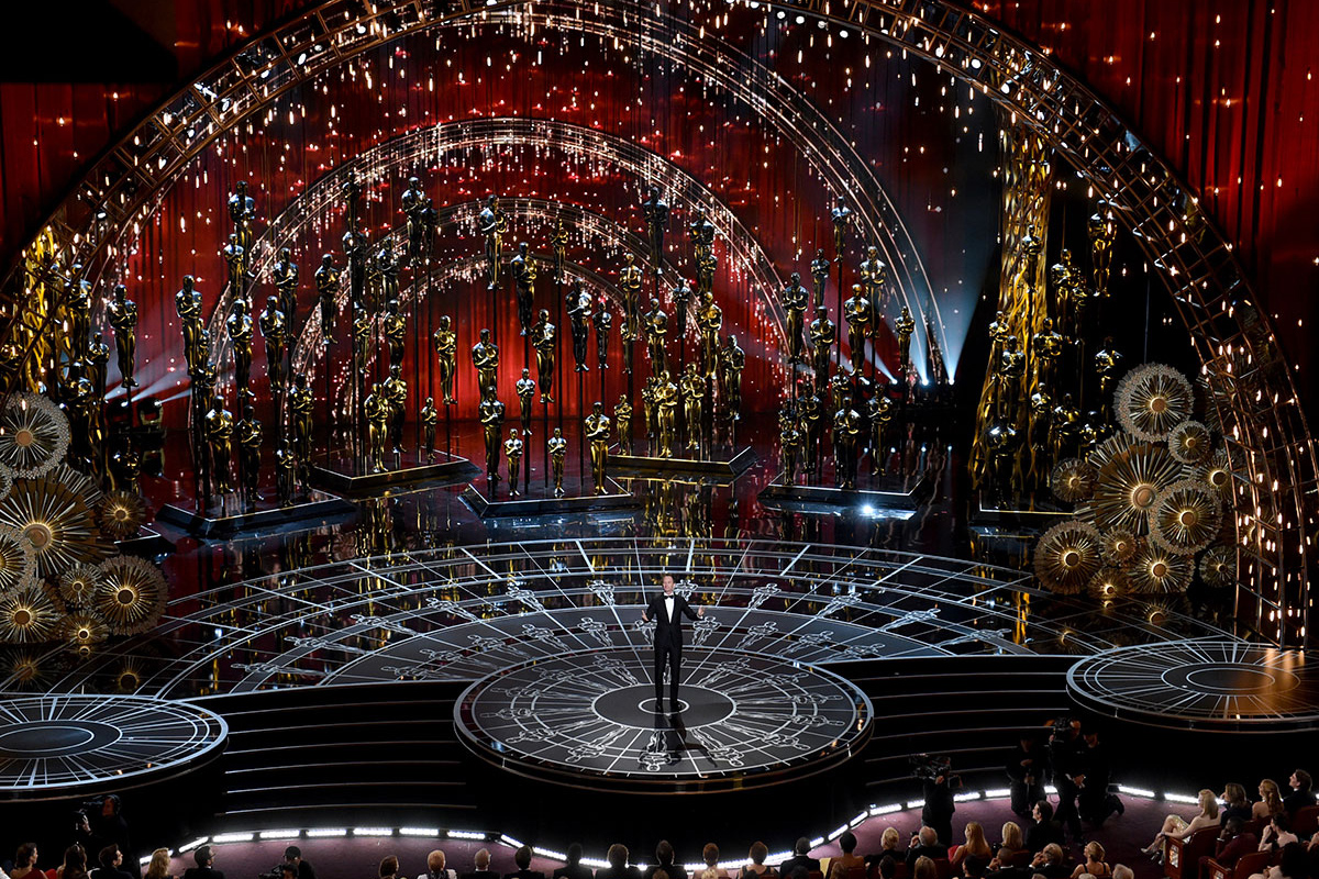 oscars-2015-stage-production