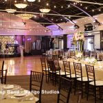 3---Ballroom-Setup-Band--MangoStudios