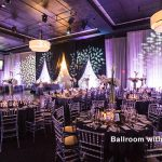 3---Ballroom-with-dance-floor---daveabreau