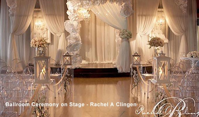 4---Ballroom-Ceremony-on-Stage---Rachel-A-Clingen