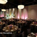 4-Dinner-Reception-Ballroom