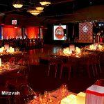 5--Ballroom-Bar-Mitzvah
