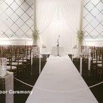 5---Ballroom-Indoor-Ceremony
