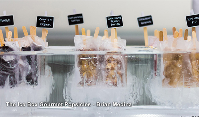 5---The-Ice-Box-Gourmet-Popsicles---BrianMedina