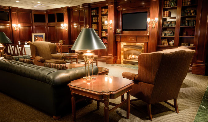 5-Woodbine-Club-Lounge