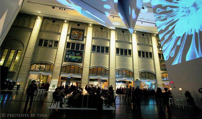 6---2008-Hospitality-Night-(photos-by-PBT)