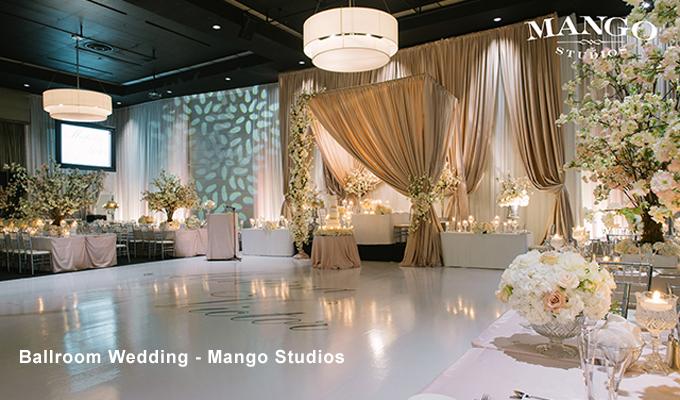 6---Ballroom-Wedding---Mango-Studios