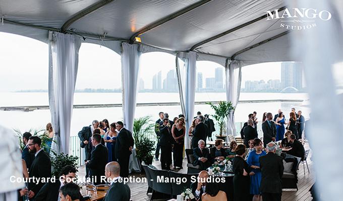 6---Courtyard-Cocktail-Reception---Mango-Studios