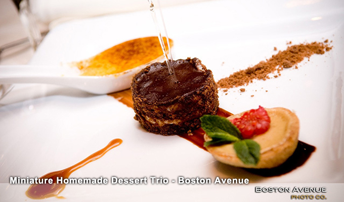 6---Miniature-Homemade-Dessert-Trio---Boston-Avenue