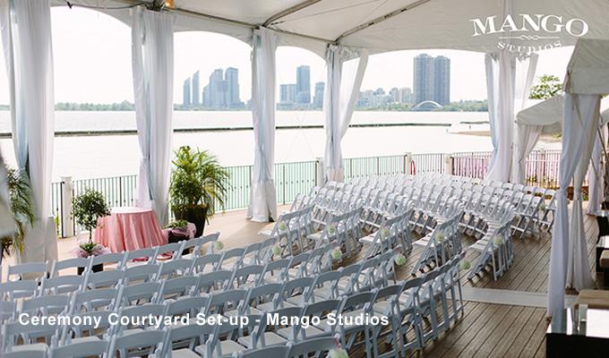 7--Ceremony-Courtyard-Set-up---Mango-Studios