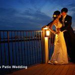 8---Outdoor-View-Patio-Wedding