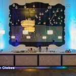 8--main-bar-with-globes