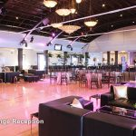 9---Cocktail-Lounge-Reception