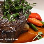 9-CustomEntrees-Grilled-Steak
