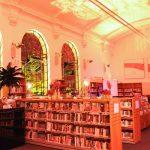 BloorGladstone-Library-interior