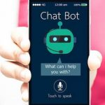 Chatbot-Ambassadors---ChatbotLARGE