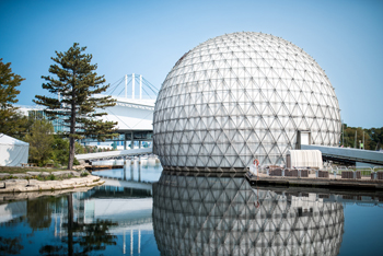 Cinesphere-at-Ontario-Place