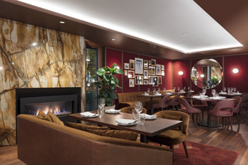 Constantine-Restaurant-&-Lounge-at-The-Anndore-Hotel
