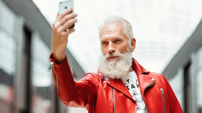 Fashion-Santa-Paul-Mason-Photo-credit-Chris-Nicholls
