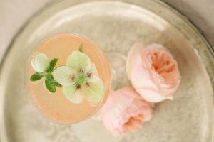 Flower-Power--The-Lillet-Rose-Photo-credit-Wedding-Chicks