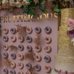 Food-As-Decor---Fruitilicious-Cakes-Photo-credit-Nolasco-Image-Productions-2