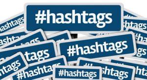#Hashtag-Success---Hashtags-1-884x483
