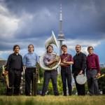 HogTown Sound - Toronto