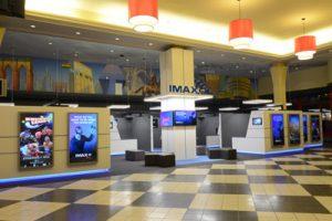 IMAX-VR-Centre