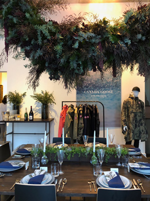 Index-Creative-Canada-Goose-Dinner