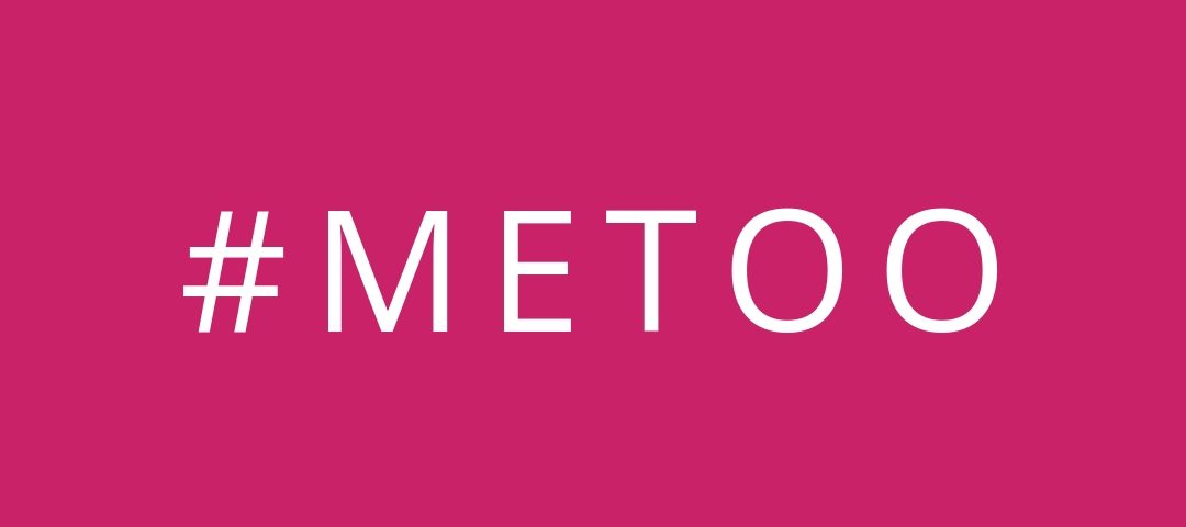 Influential-Women-metoo-1080x480