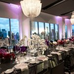 Level17Wedding-082