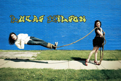 Lucas-Wilson-Record-Holder-Magiciang-