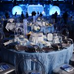 MPC-Awards-Gala-Table-and-Room-View