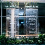 MPC-Best-DecorUnder50-11-Water-Wall-with-foliage-and-decals-(2)