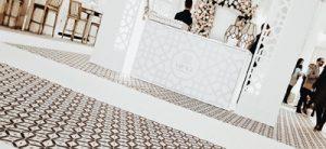Mad-About-Patterns-Reznick-Event-Carpet
