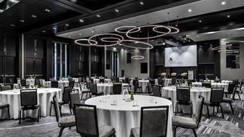 Marriott-Markham-Ballroom