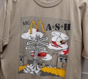 McMash t-shirt (2)