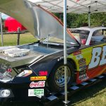 Nascar-grill-feature