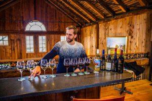 New-World-Wine-Tours-1