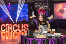 Night-Circus-MTCC-table_SM